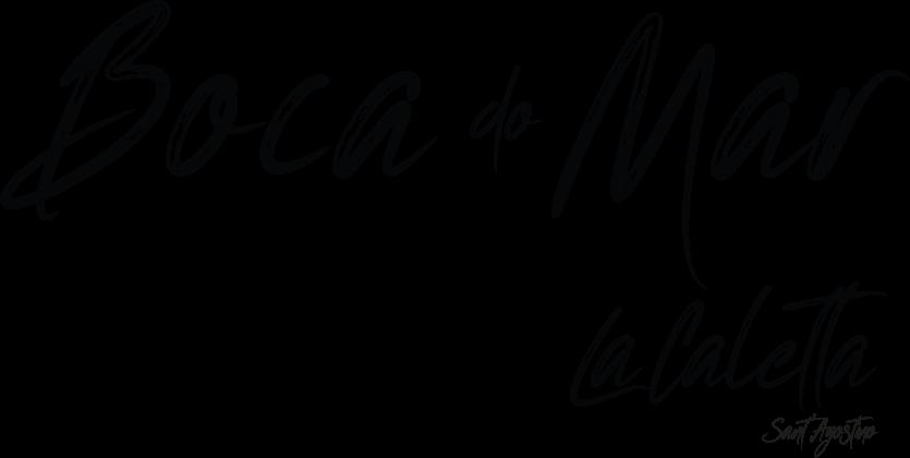 Boca do Mar