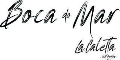 Logo-Boca-do-Mare-caletta-ORIZZONTALE